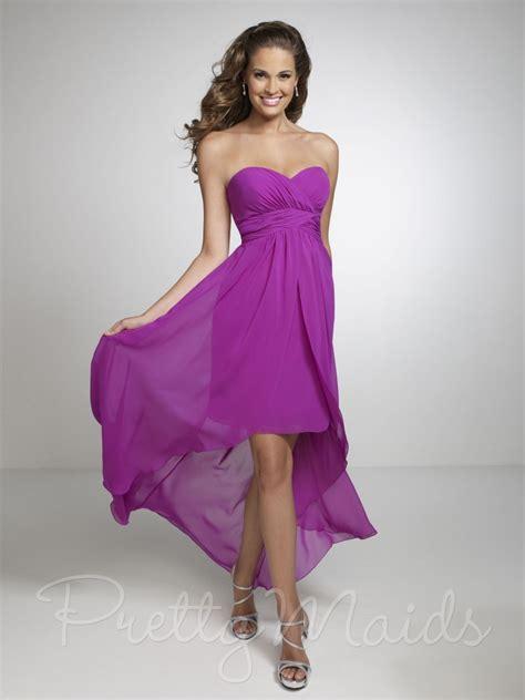Pretty Dresses breezy breathtaking beautiful bridesmaid dresses for summer