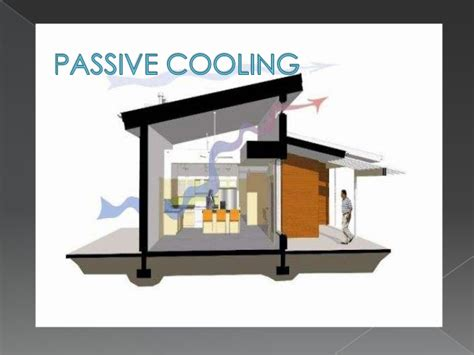 passive cooling house design excellent passive cooling house plans contemporary best idea home design extrasoft us