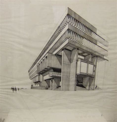 architecture drawing 23 best images about architectural drawings on