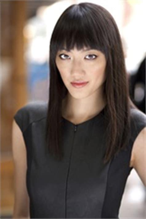 clara wong actress actor clara wong biography and filmography clara wong