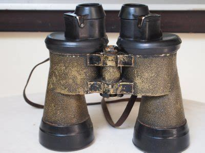 u boat binoculars zeiss u boat binoculars zeiss blc 7x50 wwii army store24
