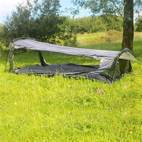 Hammock Tent For 2 by Crua Hybrid 2 Person Ground Tent Hammock Tent
