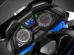 Best Bikes For City Riding Honda Forza 125 2015 New Motorcycles Morebikes