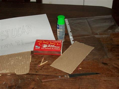 como puedo hacer una maqueta de la discapacidad tutorial de como hacer una maqueta de una casa certificado