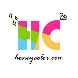 honey color coupon 50 honeycolor coupons promos discount codes