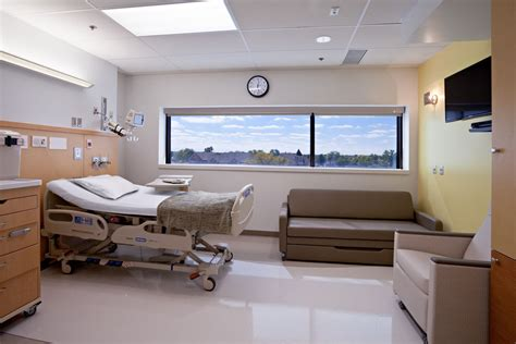 hospital rooms 1000 images about radboudumc existing patient rooms on
