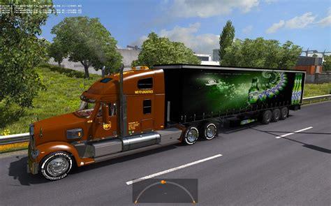 rock trailer rolling rock trailer