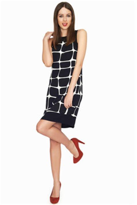 Пошить платья самой модели с выкройками