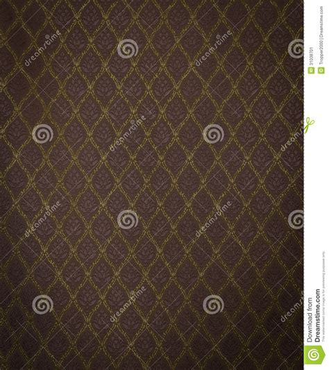 fabric pattern styles thai style handmade fabric pattern stock image image