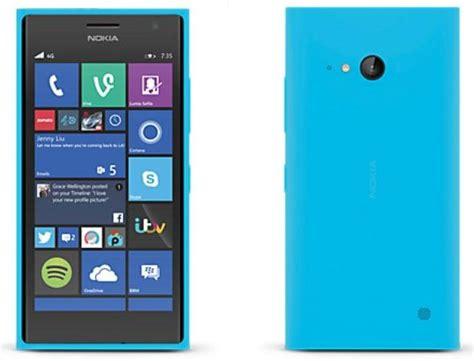 antivirus gratuito para lumia 535 descargar antivirus para lumia 535 descargar pack de