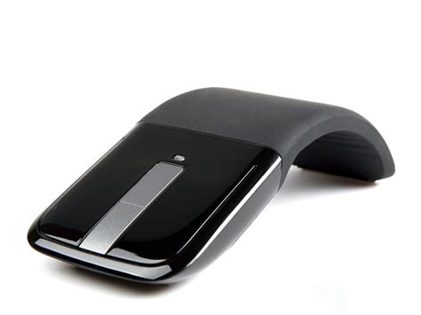 Microsoft Touch Mouse microsoft arc mouse newhairstylesformen2014