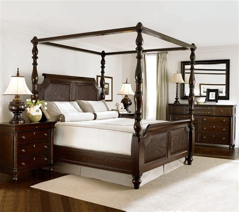 nickbarron co 100 bathroom abbreviation images my bernhardt design chicago bernhardt salon bed alluring