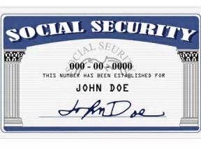 Social Security Tx Social Security Tax On Everything Ask Cpa Sam