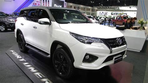 Light Bar Rear Bumper L Innova Fortuner Camry 10 best auto images on cars 4x4 and 4x4 trucks