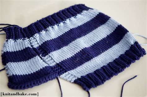 knitting pattern dog sweater easy pin by diana levine on knitandbake com knitting patterns