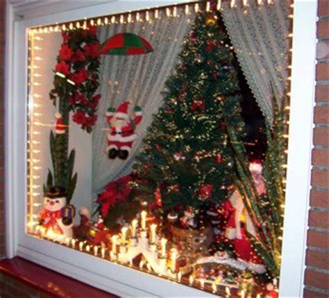 decora interiores shopping estação design de interiores decora 231 227 o de natal para lojas