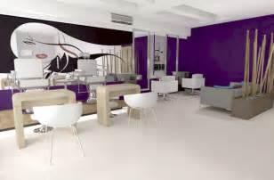 color salon reinventando la peluquer 237 a decoraci 243 n de interiores