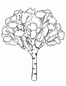 rainforest coloring pages rainforest coloring pages 2 coloring pages to print