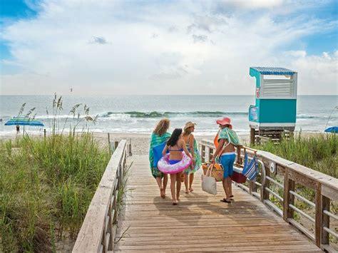 carolina beach    carolina beach nc tourism