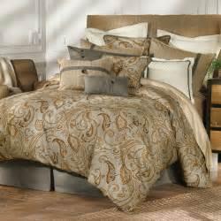 4 Piece Comforter Set Hiend Accents Piedmont 4 Piece Comforter Set Amp Reviews