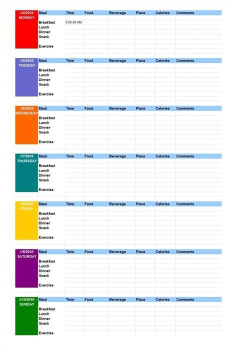 keto food spreadsheet db excelcom