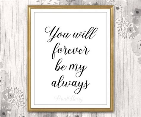 printable quotes about love printable love quotes journalingsage com