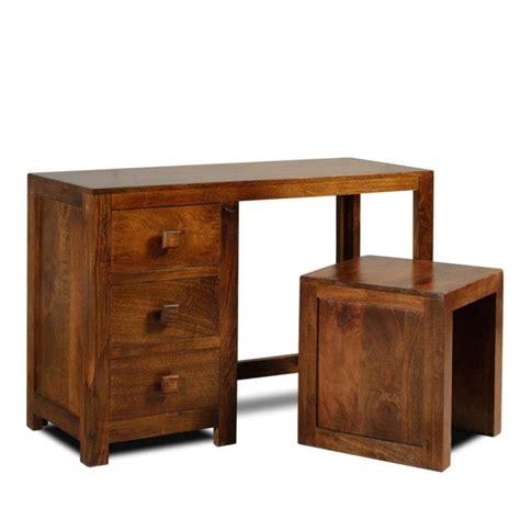 scrivania etnica scrittoio etnico legno massello etnico outlet mobili etnici