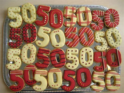 birthday cookies  birthday party favors  ideas pinterest birthdays party