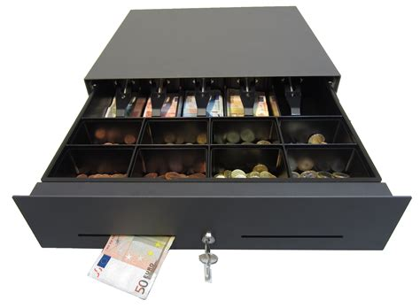 Drawer Solutions by Apg Drawer To Exhibit New European Products