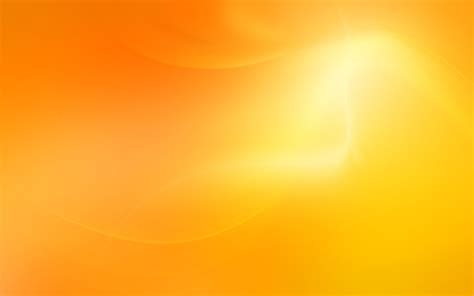sun backgrounds group