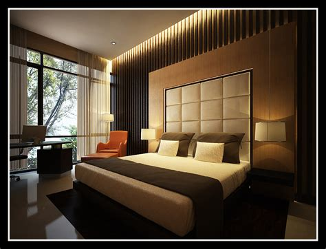 The Zen Bedroom Interior Catalog Design Desktop Interiors Designs Bedroom