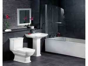 Cute Bathrooms Ideas by Bathroom Cute White And Black Bathroom Ideas Black