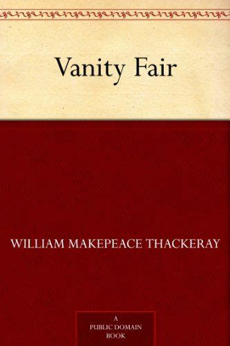 1000 ideas about william makepeace thackeray on