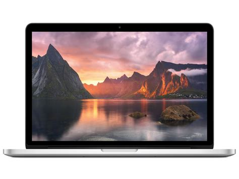 Macbook Retina Display macbook pro with retina display 13 inch vs 15 inch which