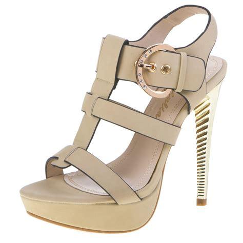 size 2 high heel shoes designer high heel sandals shoes size 2 3 4 5 6 7