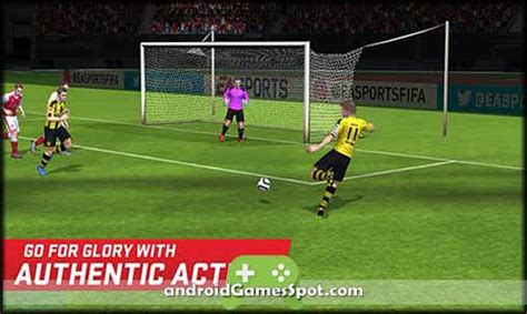 fifa 11 apk android fifa mobile football apk free