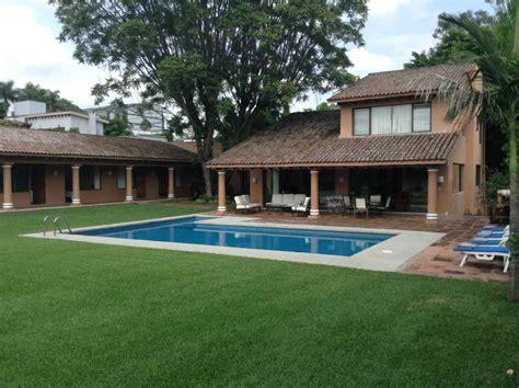 imagenes de vacaciones en casa casa vacacional renta viajes turisticos weekend cuernavaca