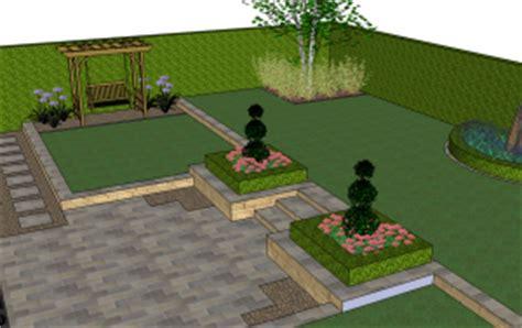 room sketcher torrent garden design prices garden design dublin price list