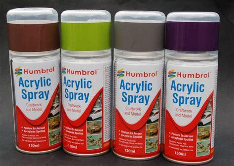 Acrylic Spray Paint can you paint spray paint with acrylic paint spray