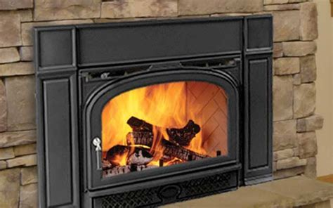 Vermont Fireplace Inserts by Vermont Wood Inserts Energy House
