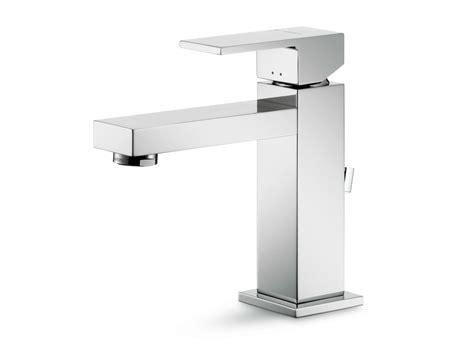 rubinetti newform miscelatore per lavabo da piano collezione ergo q by newform