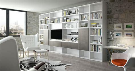 spazio arredo spazio arredo mobili su misura cucine camere