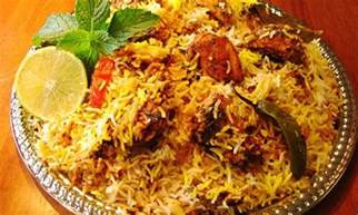 Turkish Main Dishes - 9 pakistani food specialties and the cities you can find them in