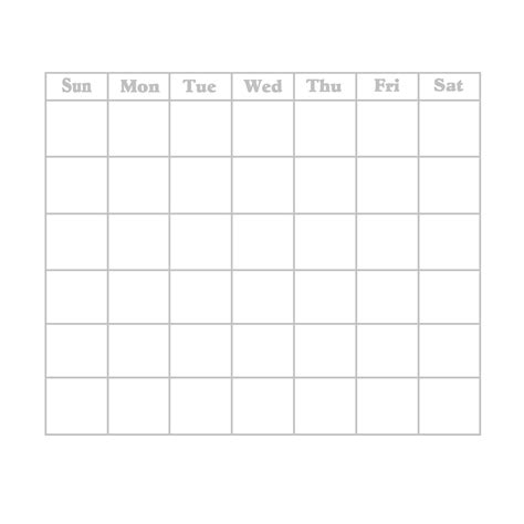 calendar layout pages 28 day calendar blank new calendar template site