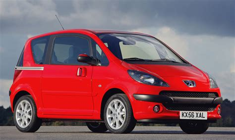 peugeot 107 estate 100 peugeot leasing peugeot 107 hatchback review
