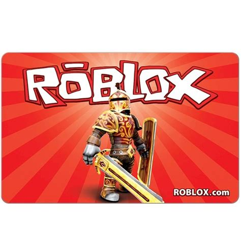 Where Can I Buy Roblox Gift Cards - best robux roblox gift card pin for you cke gift cards
