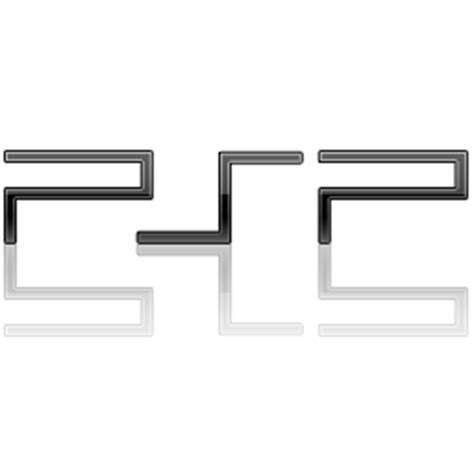 psp icon themes psp theme icon png graphic hive