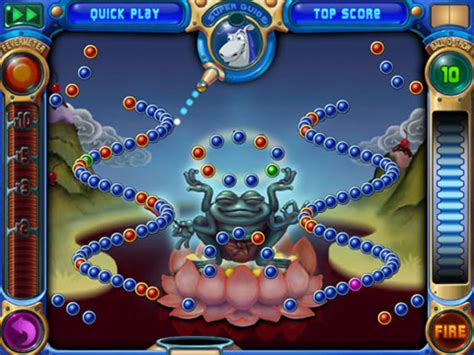 peggle hd for ipad hits the app store giveaway imore - App Store Giveaway