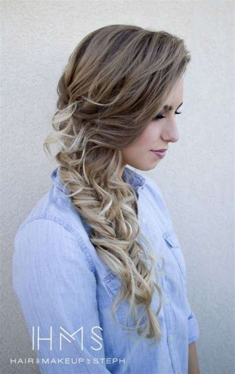 is ombre hair still in fashion 2015 ombre hair color and styles for women 2015