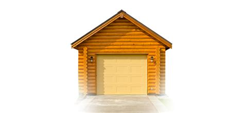 Overhead Door Grande Prairie Garage Door Repair At Grand Prairie Tx 972 694 0109 24hr